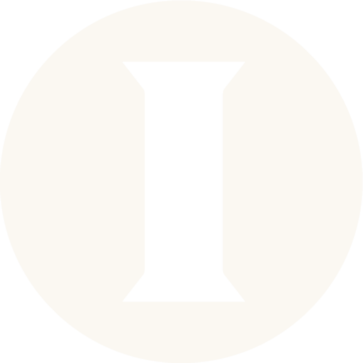 Inquest-Column-Circle-White